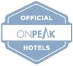 onPeak-Stamp_blue-105x95