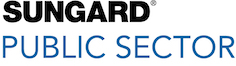 SunGard Public Sector