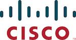 Cisco_Logo_2PMS_TM_10in